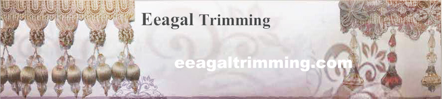 Eeagal Trimming